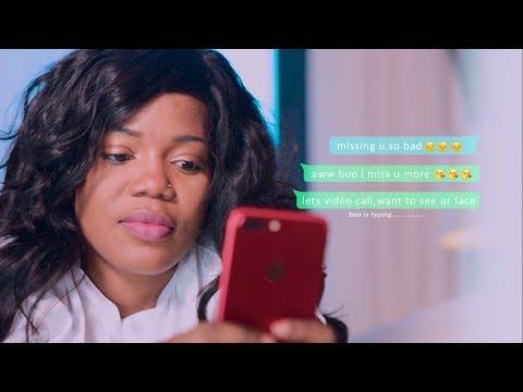 Mzbel - Fakye (Feat. Quabena Benji) (Official Video)