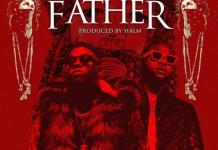 Medikal - Father (Feat. Davido) (Official Video)