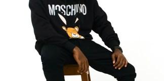 Teephlow Defends VGMA 2019 Best Rapper Title
