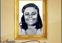 Samini - Mummy