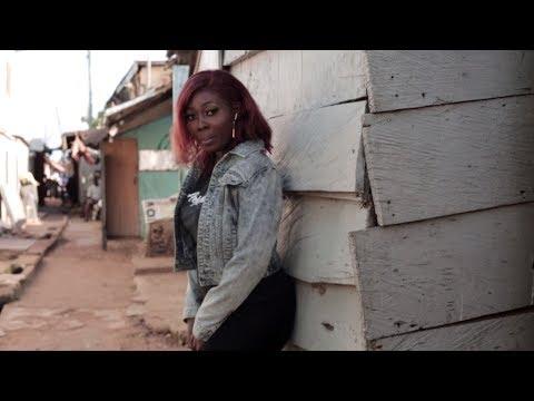 Akiyana - Hustle Hard (Viral Video)