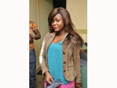 240x_mg_adofowaa_nana_yaa_fidel_obaasima