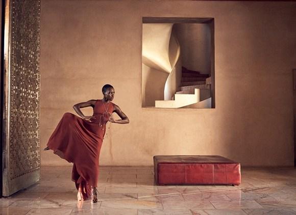 Lupita-Nyongo-July-2014d