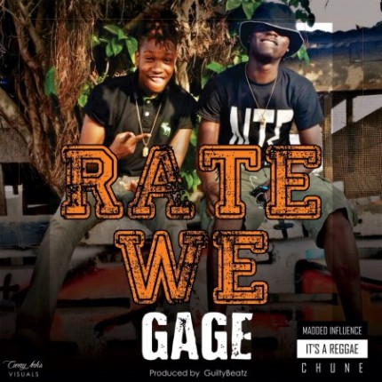 gage-rate-we-450x450