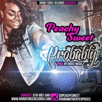 Peachy-Sweet-500x500