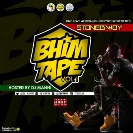 bhim-tape-vol-1-500x500