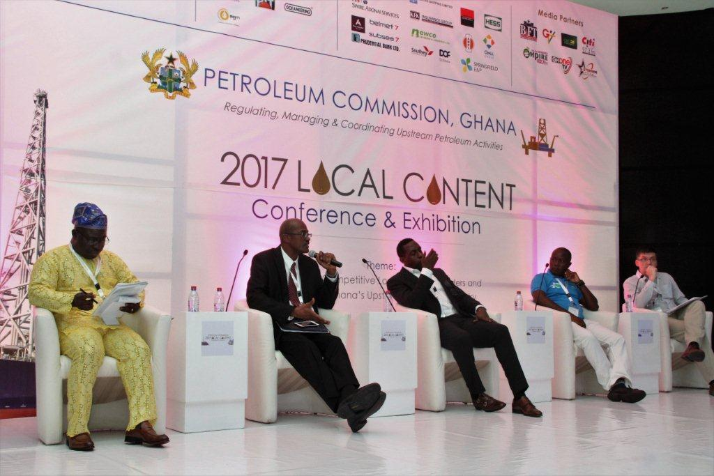 NPA to collaborate with GRA & Navy to Tackle Petroleum Industry Problems