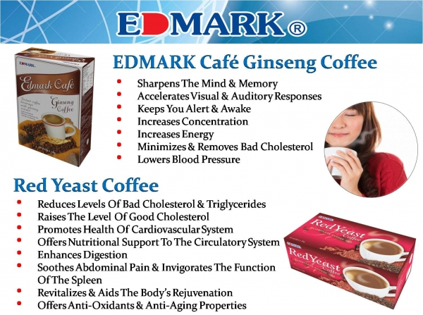 Image Result For Can I Take Ginseng With High Blood Pressure