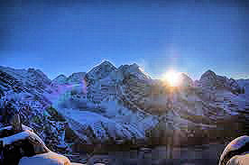 Himalaya-sunrise.jpeg