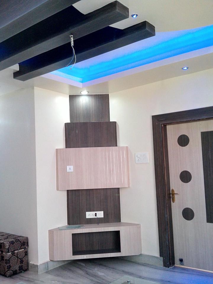 Corner Wall Units Living Room   Conceptstructuresllc.Com