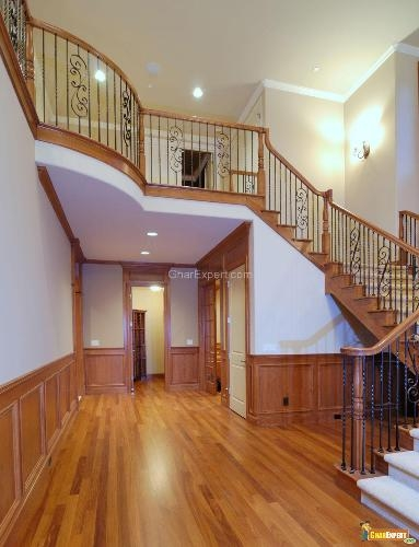 Design Stairs Stair Design Building Stairs Stair Stairs | Indian Duplex House Staircase Designs | House Plan | Stunning | Simple | 2Nd Floor Stair | Railing