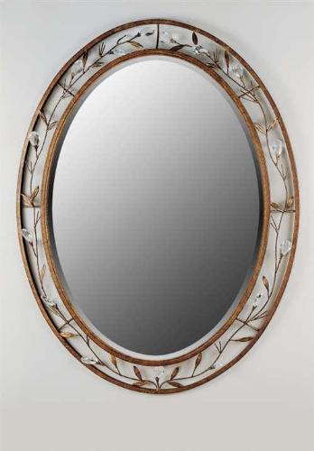Ingenious Inspiration Medicine Cabinet Bathroom Mirror Corner Mirrors Fixing Frame Decorative Mirrored For 3