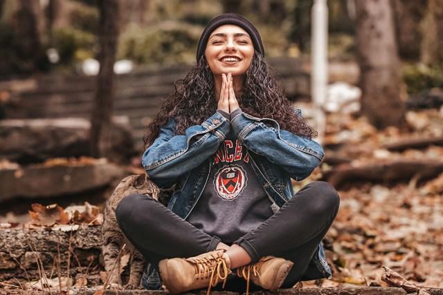 making meditation work for you