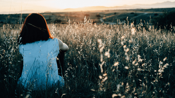 Don't Let Depression Sneak Up on You ( Tips for Checking Your Mood )