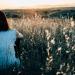 tips on mindfulness