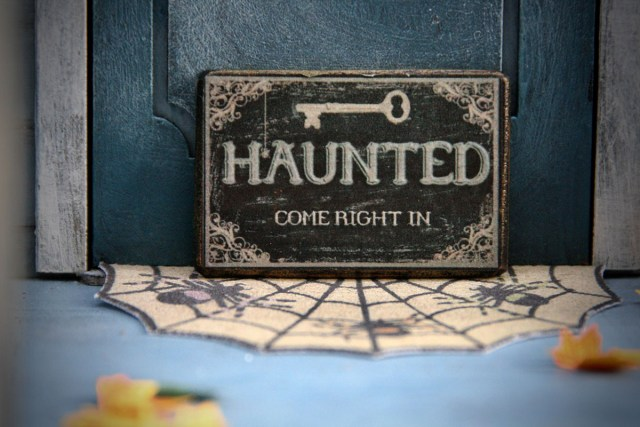 How to Tell if Your House is Haunted ( and What to Do if it is)