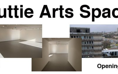 The Suttie Arts Space