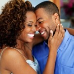 I Married A Mama's Boy And It Almost Ruined Our Marriage – Lady Reveals How She Saved Her Marriage