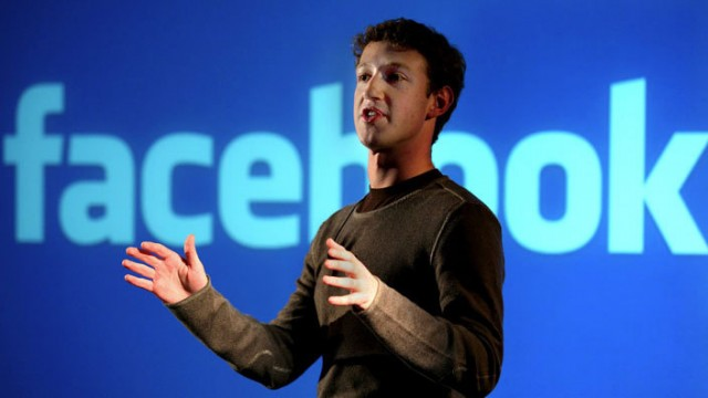 facebook-zuckerberg-640x360