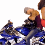 JULIET IBRAHIM JUST SERVED GHANA WITH THE WORST MUSIC VIDEO IN MARCH.