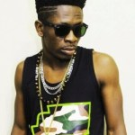 SHOCKING!! Ebola Has Been Caught Dancing To Shatta Wale's DanceHall King!