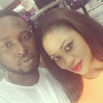 AFTER GETTING NO BOYFRIEND YET, COULD EAZZY BE REUNITING WITH FORMER LOVER KEITA?
