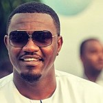 Five Celebrities Who Might Be Able To Buy A Private Jet In Ghana