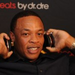 DR.DRE BEATS ELECTRONICS TAKES CHINESE COMPANY TO COURT FOR PRODUCING FAKE PRODUCTS