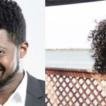 YOU SHOULD SEE WHAT BASKETMOUTH & JULIET IBRAHIM WILL BE DOING AT AFRIMMA 2014