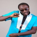 GET READY! THE KSM SHOW IS COMING BACK ON METRO TV