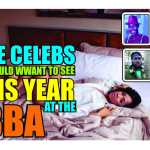 Five Ghanaian Celebrities You Would Love To See At Big Brother This Year