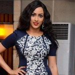 Did Juliet Ibrahim Just Meet The Love Of Her Life? She's Blushing Already!