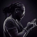 Samini Laughs At His Number 1 Hater, He Thinks Shatta Wale Won't Be Able To Pay $3Million