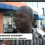English Is Wicked: Mahama's Economy Is Having An Effect On This Man's English