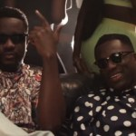 You Have No Idea About These Top Five Sexually Explicit Songs Of All Time In Ghana