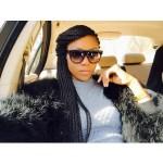 5 Ghanaian Celebrities Who Feel Kinda Bossy