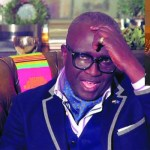 KKD Speaks: False Allegation, Watered by lies, Cultivated By Hate, Where Is The Harvest?