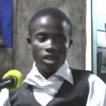 WATCH THE VIDEO OF THE GHANAIAN WHO RESURRECTED AFTER BEEN DEAD & BURIED FOR A YEAR| WHAT HE SAID SHOCKED US!