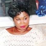 SHOCKING NEWS: Nana Yaa Of Gtv's Obraa Series Passes On To  Glory