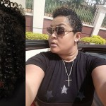EXPOSED: Ghanaian Actresses Using Their 'Cakes' To Make Money To Produce Movies