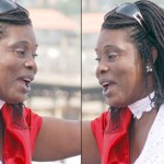 EXCLUSIVE: Maame Dokono Turns Her Orphanage Into Rented Houses –Politics Is Not Good