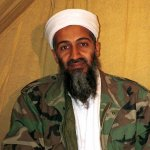 The White House Is Lying About The Killing Of Osama Bin Landen-HERSH
