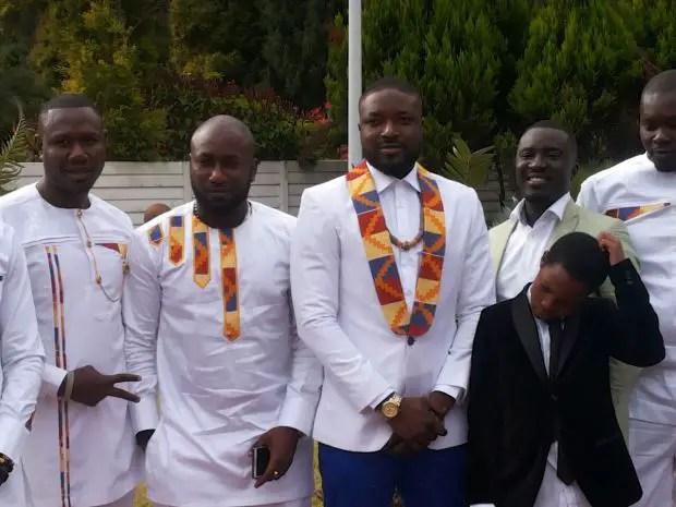 Pokello-and-Elikem-wedding-3