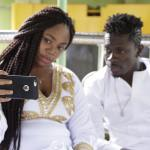 """""""I Will Buy Another Car For Shatta Michy Soon Because…."""" – Shatta Wale"""