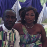 Video: Kyweiwaa Breaks Up Marriage With 'American Man' Just After 4 Days Of Getting Married