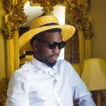 Every music genre will fade away except Highlife – Bisa Kdei