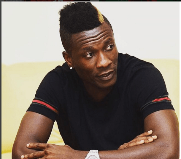 Screen Shot 2015 11 04 at 12.18.34 PM - Asamoah Gyan in BIG Trouble; Set To Face Charges In Court
