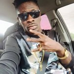 Whooa! You Won't Believe How Much Shatta Wale Bought His New Mansion
