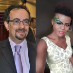 'Forget About Shatta Wale And The Rest, Wiyaala Is Ghana's Biggest Musician' – Jon Benjamin
