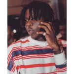 The Guy Who Mimicked Stonebwoy Did Nothing Wrong & Here Is Why
